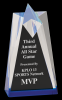 Click this Image to visit the Star Acrylic Awards category.