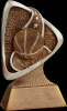 Click this Image to visit the Triad Resin Trophy Awards category.