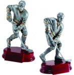 Hockey Resin Excellence Resin Trophy Awards