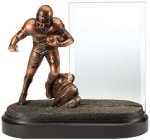 Football Championship Award Football Trophy Awards