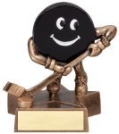 Little Buddy Hockey Little Buddy Resin Trophy Awards