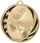 Swimming MidNite Star Medal Midnite Star Medal Awards