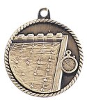 High Relief Swimming Medal Swimming Trophy Awards
