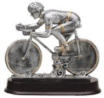 Racing Bike Unique Awards