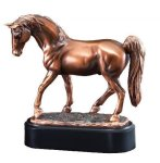 Tennessee Walker Unique Awards